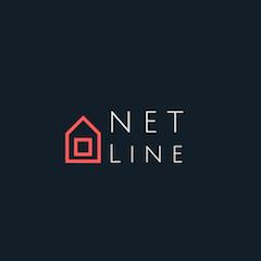 L'intrattenimento digitale è solo NET Line