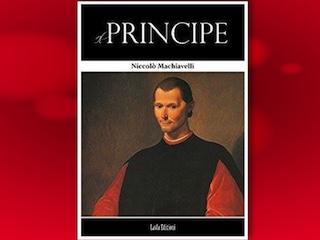 AAA-PRINCIPE