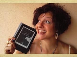 """Intervista: Federica D'Ascani, il """"Pierino"""" della Redazione"""