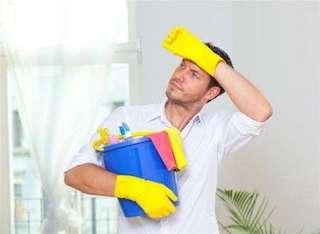 uomo-casalingo