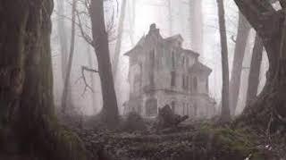 Casa D'Ascani: Matesi, dove sei?