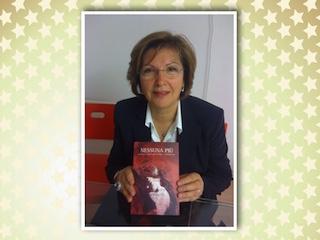 Le Signore del Rosa: Mariangela Camocardi