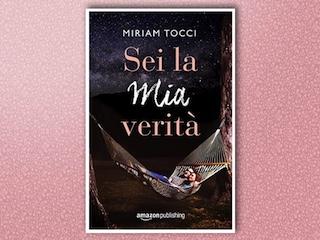 News: La mia verità, di Miriam Tocci