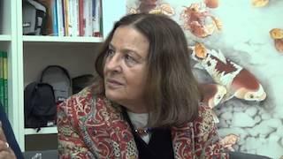Istanti di Poesia: Le ciglia d'Oriente, di Stevka Šmitran