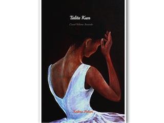 Recensione: Talita Kum, di Keihra Palevi