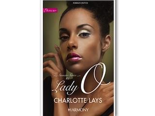 Interviste: Charlotte Lays