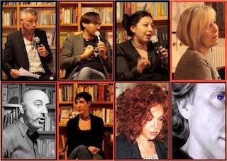 Bologna Eventi: Amore e Morte, incontro intorno a due passioni