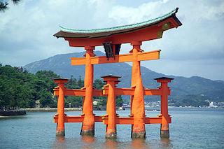 Diario di Viaggio: Giappone: Una settimana al santuario, di Grazia Maria Francese