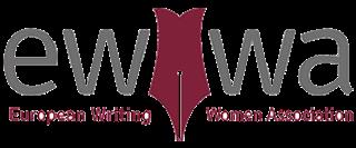 """Eventi EWWA: la Rassegna """"Donne di Carattere"""""""
