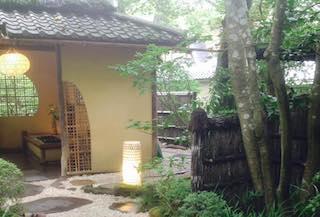 Diario di Viaggio: Giappone: raffinatezza anche in cucina, di Grazia Maria Francese