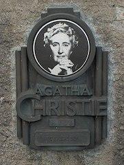 Diario di Viaggio: a Torquay con Agatha Christie, di Rebecca Quasi