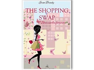 Recensione: The Shopping Swap, di Erin Brady