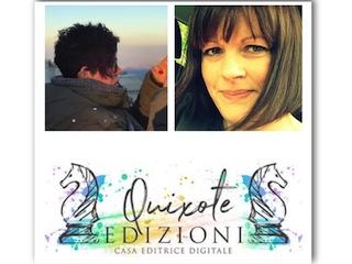 Intervista: Alessandra Magagnato e Francesca Giraudo di Quixote Edizioni