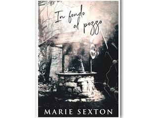 News: Ritorna Marie Sexton