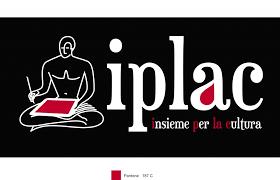 Eventi: Premio Letterario Internazionale Voci-Città di Roma