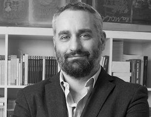 Bologna-Eventi: Giulio Perrone e la buona editoria