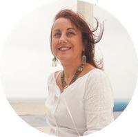 Dietro le quinte: Monica Peccolo e Il senso interno del tempo