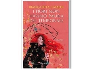 Recensione di Silvana Sanna: I fiori non hanno paura del temporale, di Bianca Rita Cataldi