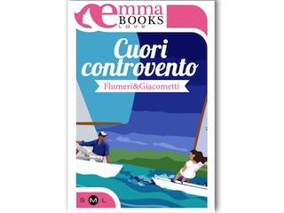 Recensione: Cuori controvento, di Flumeri & Giacometti