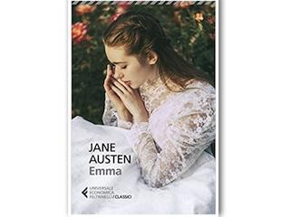 Il Taccuino di Matesi: Emma, di Jane Austen