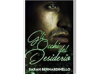 Gli occhi del desiderio, Fan-Fiction di Sarah Bernardinello, diciottesima puntata