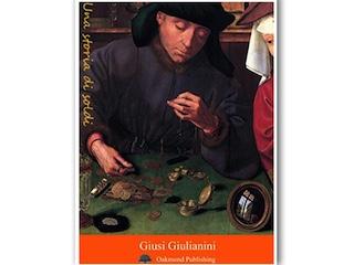 Recensione: Una storia di soldi, di Giusy Giulianini