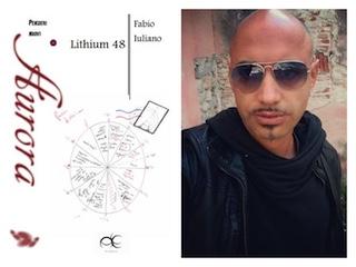 Segnalazione: Lithium 48, di Fabio Iuliano