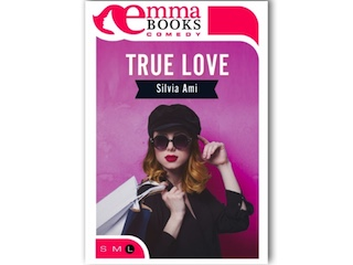 News: True Love, di Silvia Ami