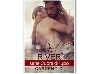 News: torna C. Cardeno!