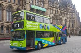 Diario di Viaggio: Manchester, di Rebecca Quasi (seconda puntata)