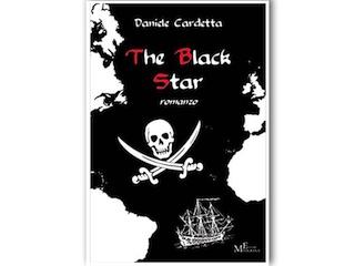 Segnalazione: The Black Star, di Daniele Cardetta