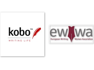Eventi: EWWA & Kobo Writing Life