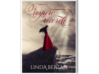 Recensione: Il respiro dei ricordi, di Linda Bertasi