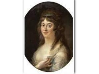 La Storia: Manon Roland – Apogeo e caduta dei Girondini, di Beatrice da Vela (Florelle)