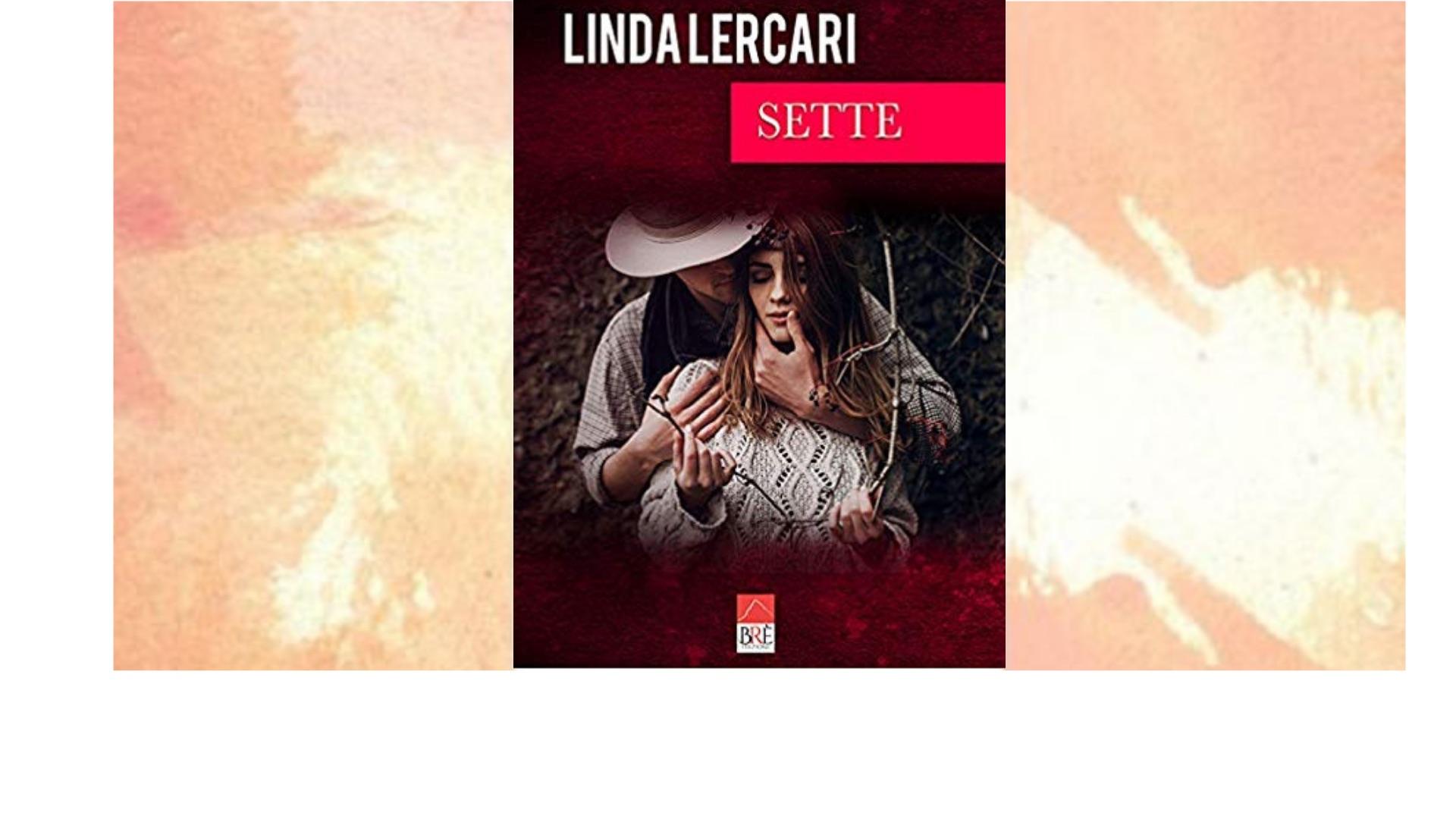 "Recensione: ""Sette"", di Linda Lercari"