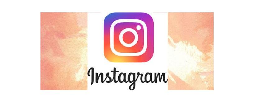 La cassetta degli attrezzi: conoscere e usare Instagram