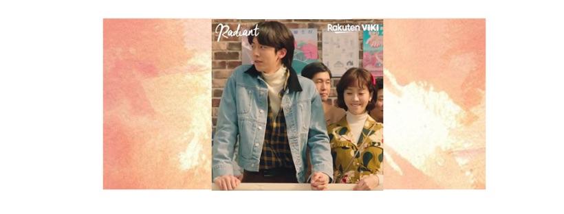 Recensione: Radiant (Korea Drama)