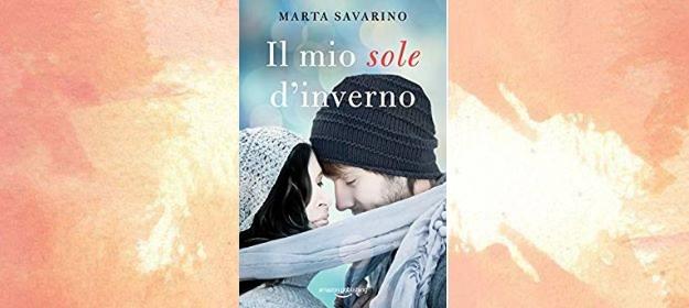 Recensione di Dalida Lorenzi: Il mio sole d'inverno, di Marta Savarino