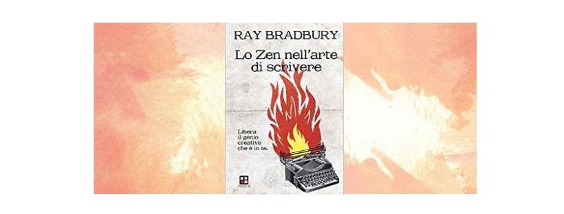 La cassetta degli attrezzi di Valentina G. Bazzani: Il metodo Bradbury