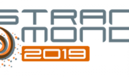 Eventi: StraniMondi 2019