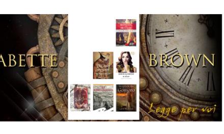 Segnalazioni: libri in uscita!