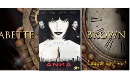 Recensione: Anna, di Luc Besson (Cinema)