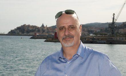 Le interviste: Ugo Moriano