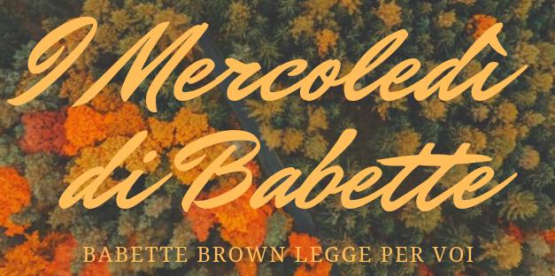 I mercoledì di Babette: Perché Fantasy e Romance si considerano di serie B a vicenda?  (1)