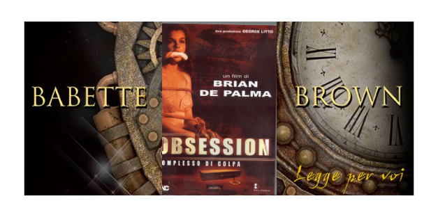 Recensione: Obsession – complesso di colpa, di Brian De Palma (Cinema)