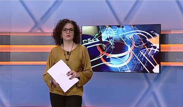 Le interviste: Laura Costantini