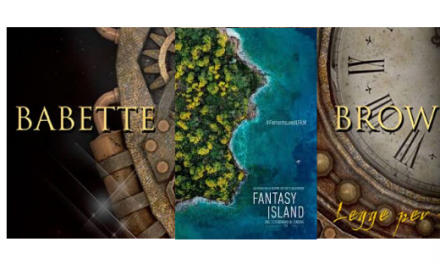 Recensione: Fantasy Island, di Jeff Wadlow (Cinema)