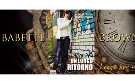 Recensione: Un lungo ritorno, di Bassutti & Lucciarini