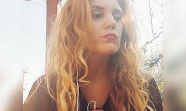 Intervista: Simonetta Caminiti