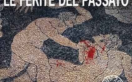Recensione in anteprima: Mariani e le ferite del passato, di Maria Masella